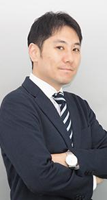 president_sg1